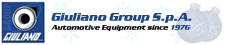 Logo Giuliano Group